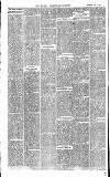 Hemel Hempstead Gazette and West Herts Advertiser Saturday 15 January 1876 Page 2
