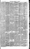 Hemel Hempstead Gazette and West Herts Advertiser Saturday 15 January 1876 Page 3