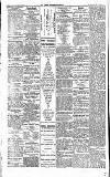 Hemel Hempstead Gazette and West Herts Advertiser Saturday 15 January 1876 Page 4