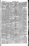 Hemel Hempstead Gazette and West Herts Advertiser Saturday 15 January 1876 Page 5