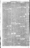 Hemel Hempstead Gazette and West Herts Advertiser Saturday 15 January 1876 Page 6
