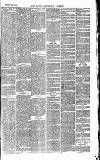 Hemel Hempstead Gazette and West Herts Advertiser Saturday 15 January 1876 Page 7