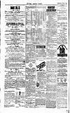 Hemel Hempstead Gazette and West Herts Advertiser Saturday 15 January 1876 Page 8