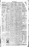 Leek Post & Times and Cheadle News & Times and Moorland Advertiser Saturday 01 January 1898 Page 3