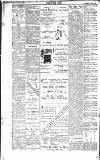 Leek Post & Times and Cheadle News & Times and Moorland Advertiser Saturday 01 January 1898 Page 4