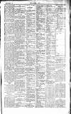 Leek Post & Times and Cheadle News & Times and Moorland Advertiser Saturday 01 January 1898 Page 5