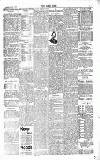 Leek Post & Times and Cheadle News & Times and Moorland Advertiser Saturday 08 January 1898 Page 3
