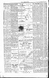 Leek Post & Times and Cheadle News & Times and Moorland Advertiser Saturday 05 February 1898 Page 4