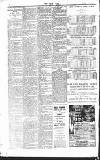 Leek Post & Times and Cheadle News & Times and Moorland Advertiser Saturday 12 February 1898 Page 2