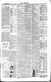Leek Post & Times and Cheadle News & Times and Moorland Advertiser Saturday 12 February 1898 Page 3