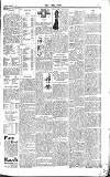 Leek Post & Times and Cheadle News & Times and Moorland Advertiser Saturday 19 February 1898 Page 3