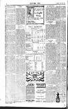 Leek Post & Times and Cheadle News & Times and Moorland Advertiser Saturday 19 February 1898 Page 6