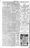 Leek Post & Times and Cheadle News & Times and Moorland Advertiser Saturday 12 March 1898 Page 2