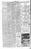 Leek Post & Times and Cheadle News & Times and Moorland Advertiser Saturday 19 March 1898 Page 2