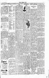 Leek Post & Times and Cheadle News & Times and Moorland Advertiser Saturday 19 March 1898 Page 3