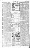 Leek Post & Times and Cheadle News & Times and Moorland Advertiser Saturday 19 March 1898 Page 6
