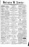 Buckingham Advertiser and Free Press