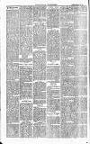 Buckingham Advertiser and Free Press Saturday 24 March 1877 Page 2
