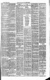 Buckingham Advertiser and Free Press Saturday 24 March 1877 Page 7
