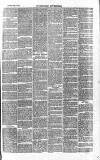 Buckingham Advertiser and Free Press