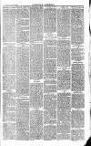 Buckingham Advertiser and Free Press Saturday 29 November 1879 Page 3
