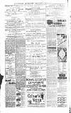 Buckingham Advertiser and Free Press Saturday 26 February 1881 Page 8