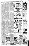Buckingham Advertiser and Free Press Saturday 10 March 1900 Page 3