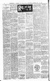 Buckingham Advertiser and Free Press Saturday 10 March 1900 Page 6