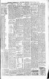 Buckingham Advertiser and Free Press Saturday 10 March 1900 Page 7