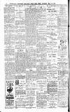 Buckingham Advertiser and Free Press Saturday 10 March 1900 Page 8