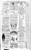 Buckingham Advertiser and Free Press Saturday 27 November 1920 Page 2