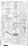 Buckingham Advertiser and Free Press Saturday 27 November 1920 Page 4