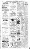 Buckingham Advertiser and Free Press Saturday 04 June 1921 Page 2