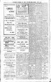 Buckingham Advertiser and Free Press Saturday 04 June 1921 Page 4