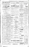 Buckingham Advertiser and Free Press Saturday 14 January 1928 Page 8