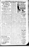 Buckingham Advertiser and Free Press Saturday 29 April 1950 Page 3