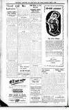 Buckingham Advertiser and Free Press Saturday 29 April 1950 Page 4