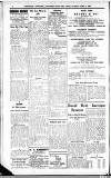 Buckingham Advertiser and Free Press Saturday 29 April 1950 Page 6