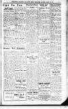Buckingham Advertiser and Free Press Saturday 29 April 1950 Page 7