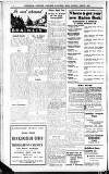 Buckingham Advertiser and Free Press Saturday 29 April 1950 Page 8