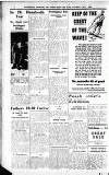 Buckingham Advertiser and Free Press Saturday 01 July 1950 Page 2