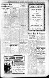 Buckingham Advertiser and Free Press Saturday 01 July 1950 Page 3