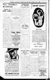 Buckingham Advertiser and Free Press Saturday 01 July 1950 Page 4