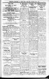 Buckingham Advertiser and Free Press Saturday 01 July 1950 Page 7
