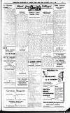 Buckingham Advertiser and Free Press Saturday 01 July 1950 Page 9
