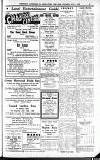 Buckingham Advertiser and Free Press Saturday 01 July 1950 Page 11