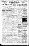 Buckingham Advertiser and Free Press Saturday 01 July 1950 Page 12