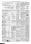 Derbyshire Advertiser and Journal Friday 08 May 1868 Page 4