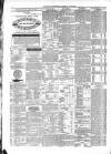 Derbyshire Advertiser and Journal Friday 21 January 1870 Page 2