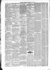 Derbyshire Advertiser and Journal Friday 21 January 1870 Page 4